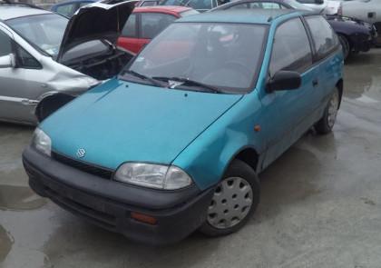 skup samochodów kujawsko pomorskie