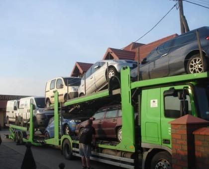 skup aut brodnica