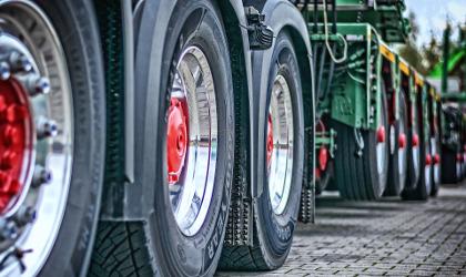 skup samochodów ciężarowych man