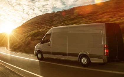 Inteligentny Skup aut dostawczych i busów | Auto-Kurek DU46