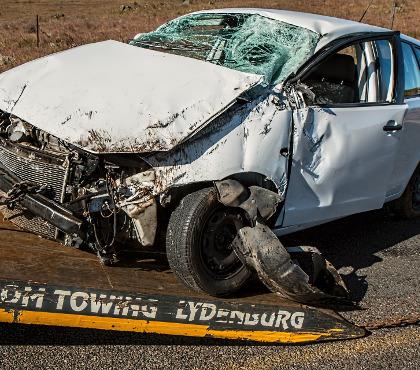 skup aut uszkodzonych warszawa