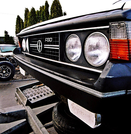 skup starych aut bydgoszcz