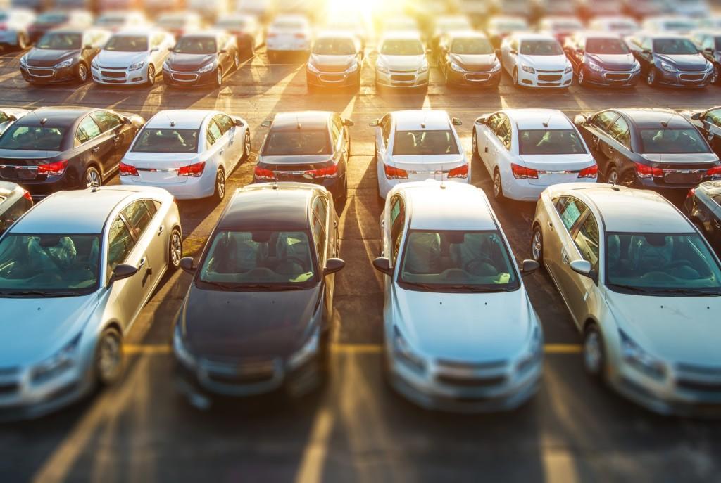 skup aut dolnośląskie