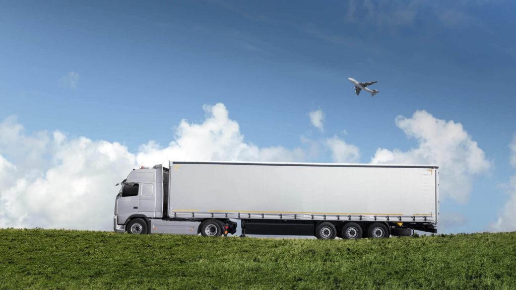 Skup Aut Ciężarowych Volvo