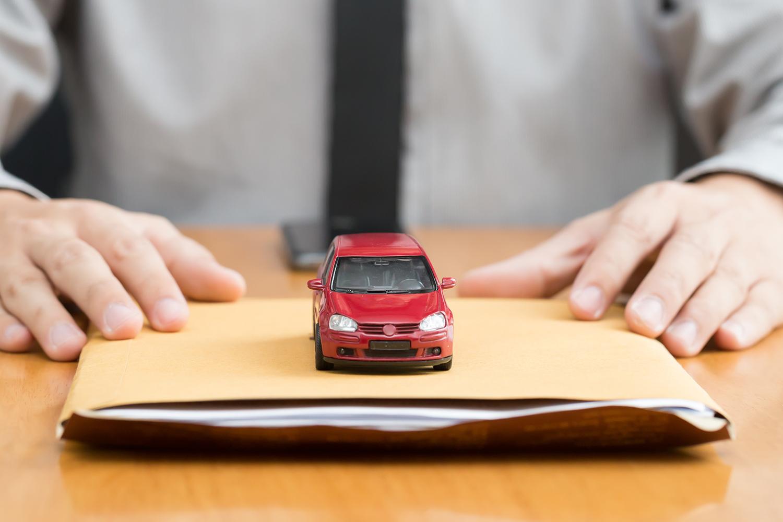 Co wpływa na wartość używanego samochodu?
