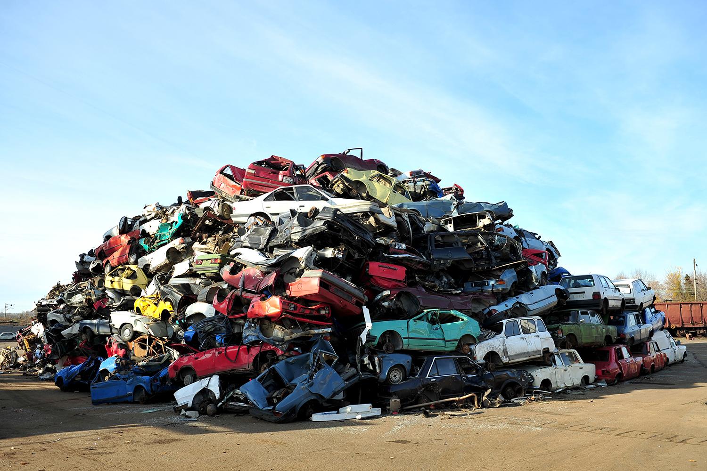 Kiedy można sprzedać samochód otrzymany w spadku?