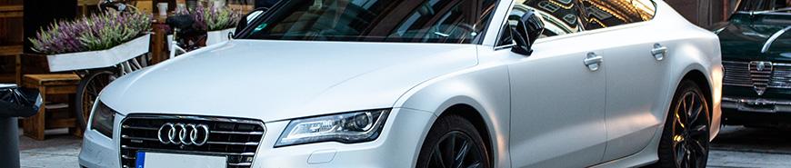 skup aut Audi