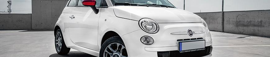skup aut Fiat