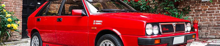 skup aut Lancia
