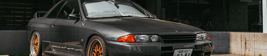 skup aut Nissan
