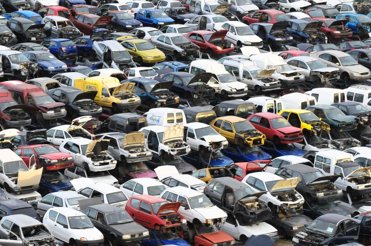 Sprawdź jak dobrze przygotować samochód do sprzedaży