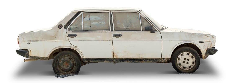Auta z dużym przebiegiem – czy warto je kupować?