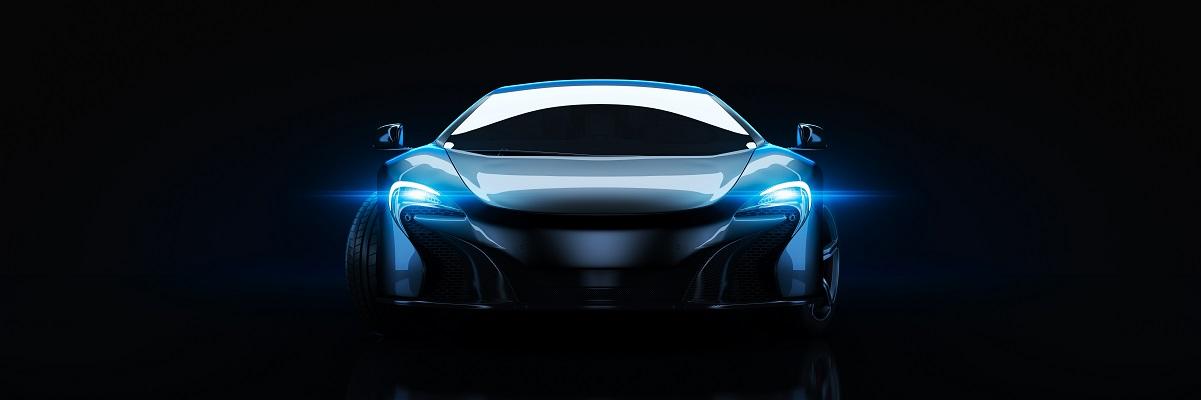 Jak sprawdzić fabryczny kolor auta po numerze VIN?