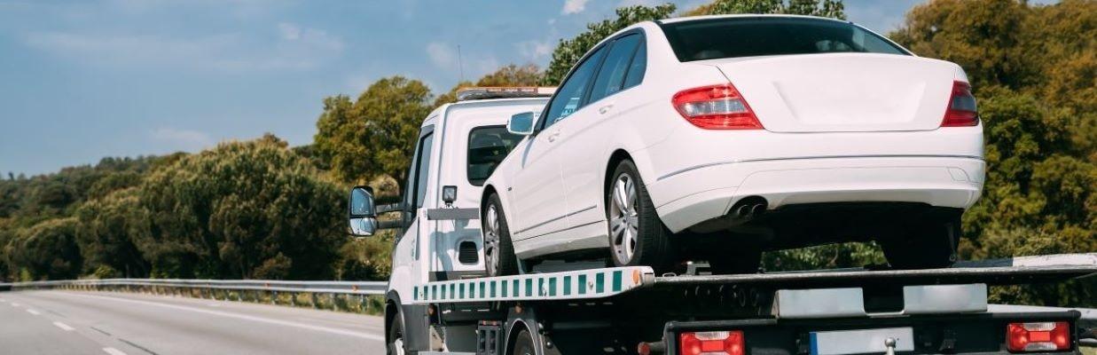 Koszty auta sprowadzanego z Niemiec – wszystko co musisz wiedzieć